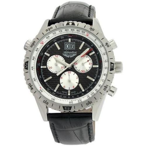 Часы Adriatica ADR 8172.5216CH