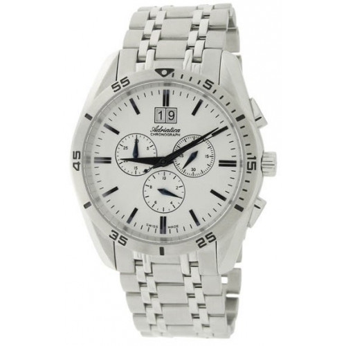 Часы Adriatica ADR 8202.51B3CH