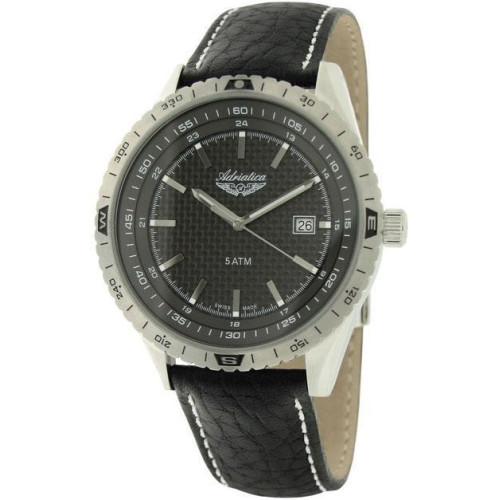 Часы Adriatica ADR 8172.5216Q