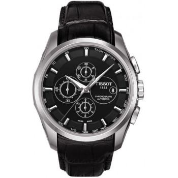 Часы Tissot T035.627.16.051.00