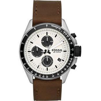 Часы Fossil FOS CH2882