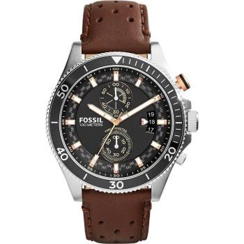 Часы Fossil FOS CH2944