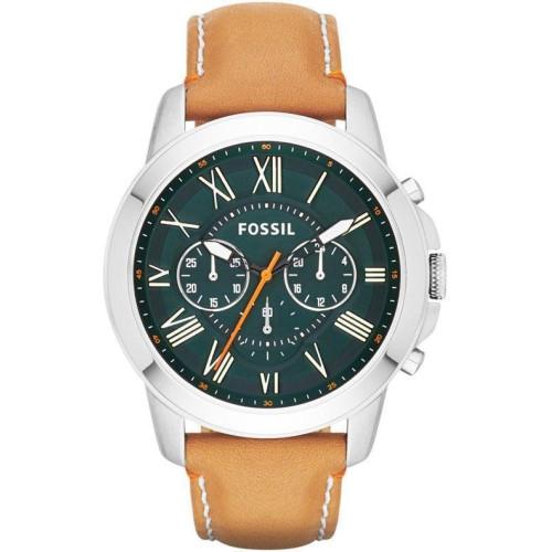 Часы Fossil FOS FS4918