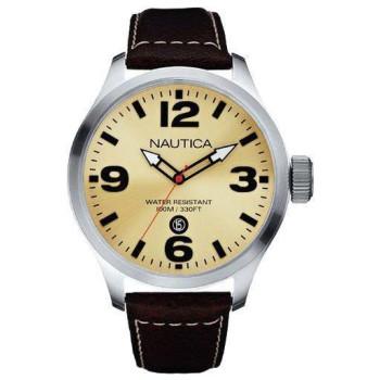 Часы Nautica A12564G