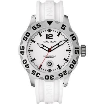 Часы Nautica A14608G