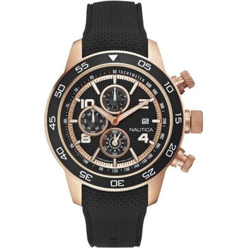 Часы Nautica A24531G