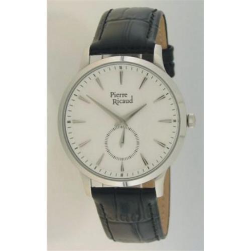 Часы Pierre Ricaud PR 91023.5212Q