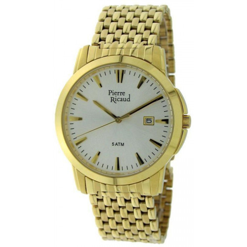 Часы Pierre Ricaud PR 91027.1113Q