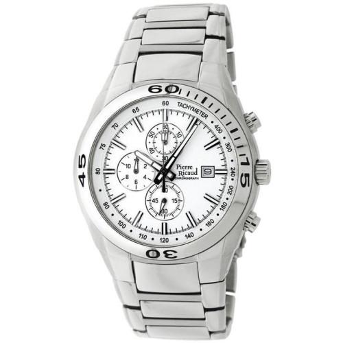 Часы Pierre Ricaud PR 91047.5113CH