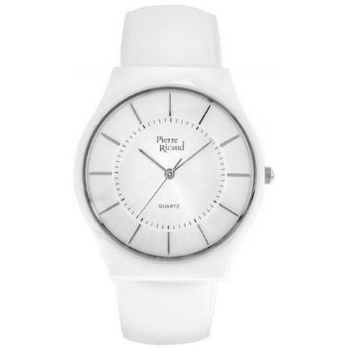 Часы Pierre Ricaud PR 91063.C213Q
