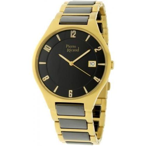 Часы Pierre Ricaud PR 91064.F154Q