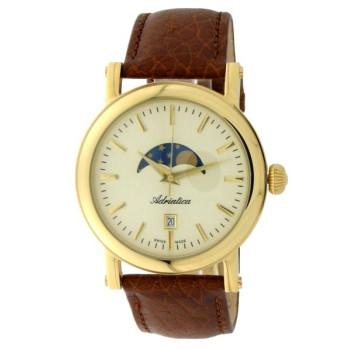 Часы Adriatica ADR 1009.1211Q
