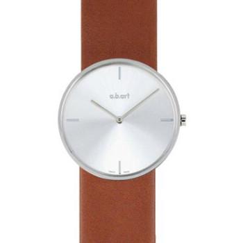 Часы a.b.art D104