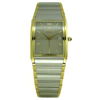Часы Appella A-181-2003