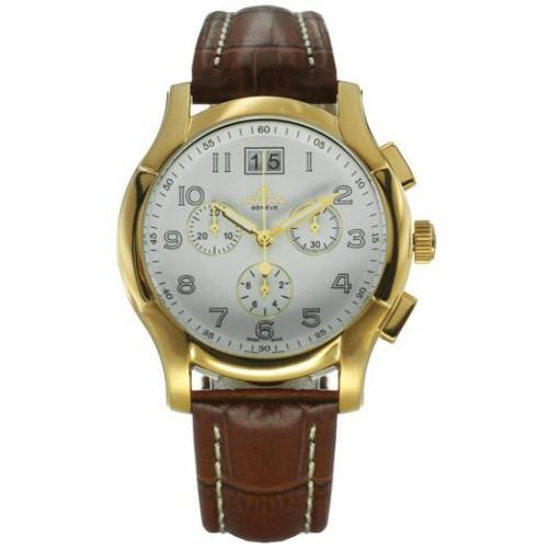 Часы Appella A-637-1011