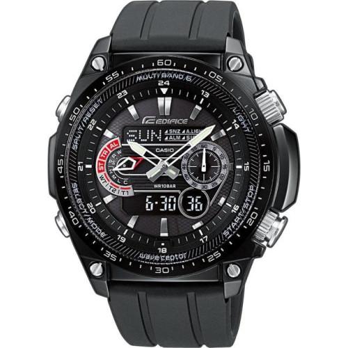 Часы Casio ECW-M300E-1AER