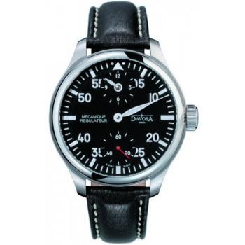 Часы Davosa 160.406.55