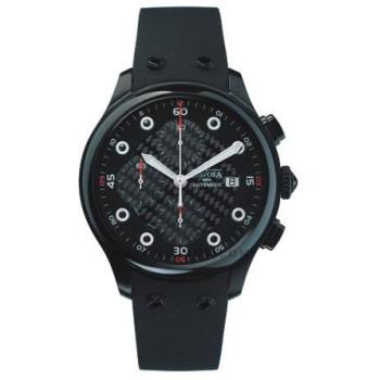 Часы Davosa 161.468.55