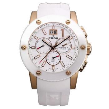 Часы Edox 10012 37RB BIR