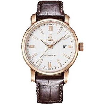Часы Ernest Borel GG-5310-4529BR