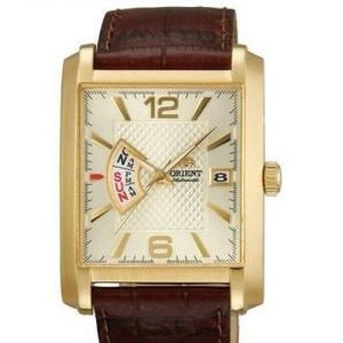 Часы Orient FFNAB002CH