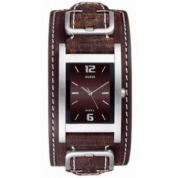 Часы Guess I75540G1