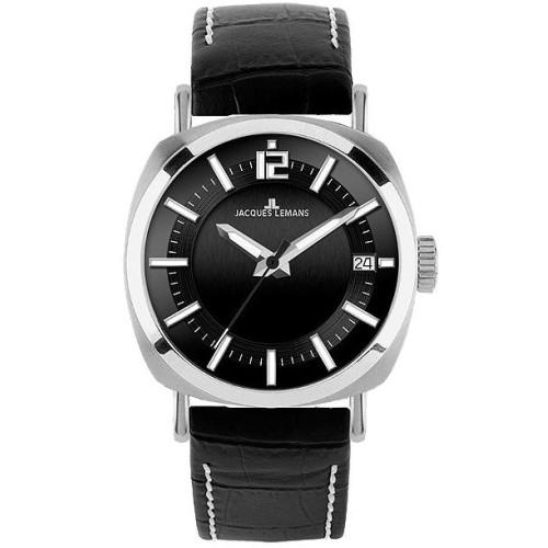 Часы Jacques Lemans 1-1647A