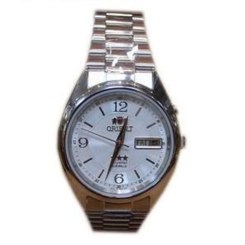 Часы Orient BEM0401AW6