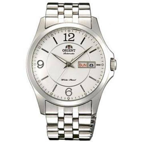 Часы Orient FEM7G001W9