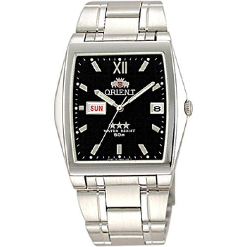 Часы Orient FPMAA004B7