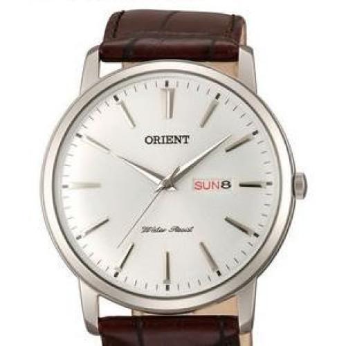Часы Orient FUG1R003W6