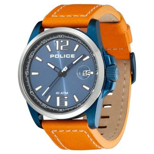 Часы Police 12591JSBUS/03