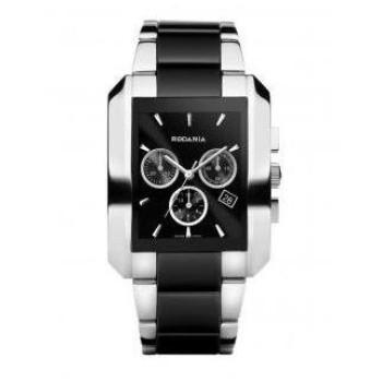 Часы Rodania 24520.46