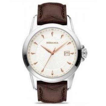 Часы Rodania 25009.20
