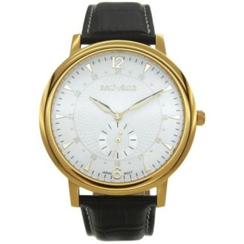 Часы Sauvage SA-SC88261G