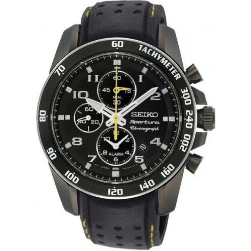 Часы Seiko SNAE67P1