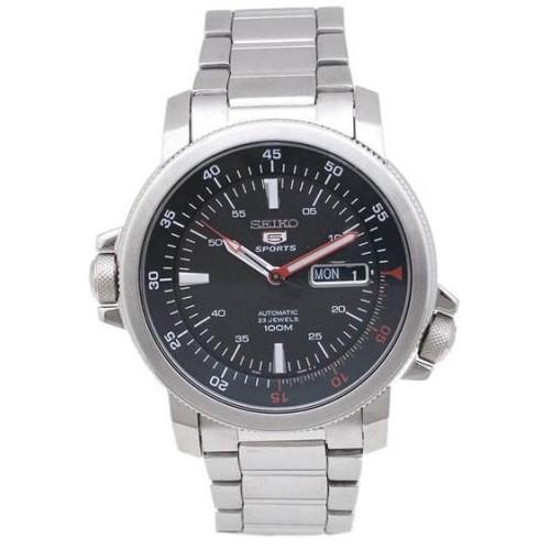 Часы Seiko SNZJ57K1
