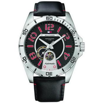 Часы Tommy Hilfiger 1710197