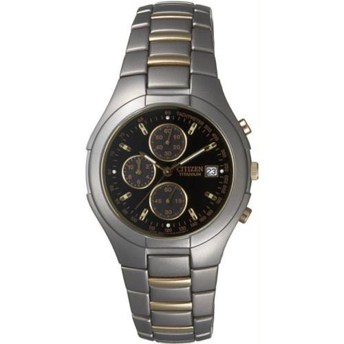 Часы Citizen AN3090-70E