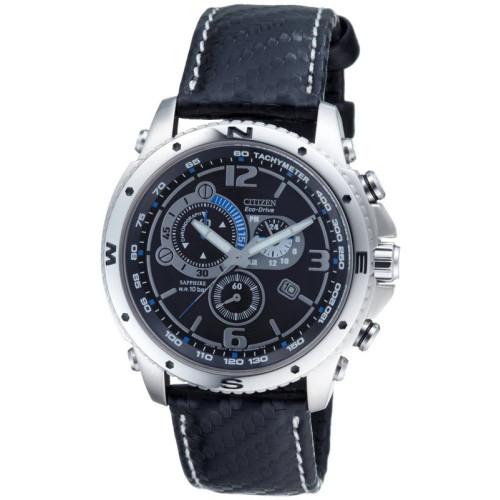 Часы Citizen AT0761-08E