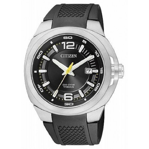 Часы Citizen BM0981-08E