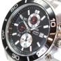 Часы Orient FTT0S001B0