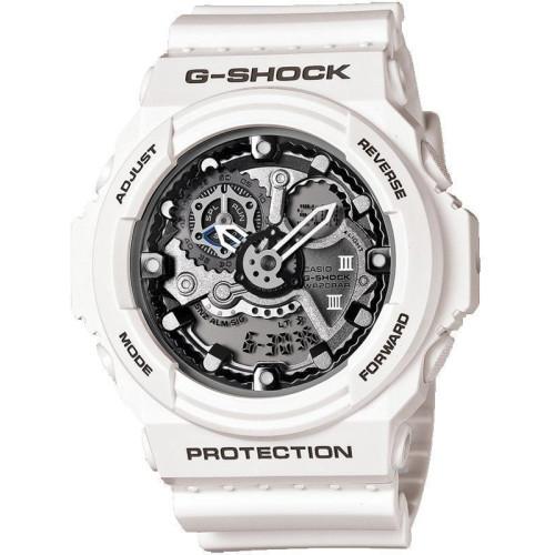 Часы Casio GA-300-7AER