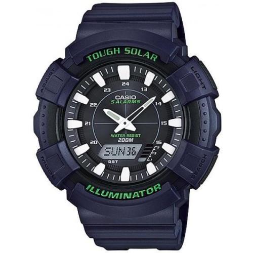 Часы Casio AD-S800WH-2AVEF