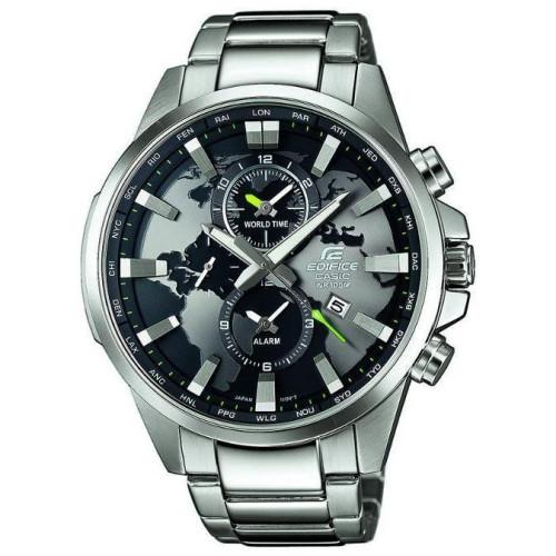Часы Casio EFR-303D-1AVUEF