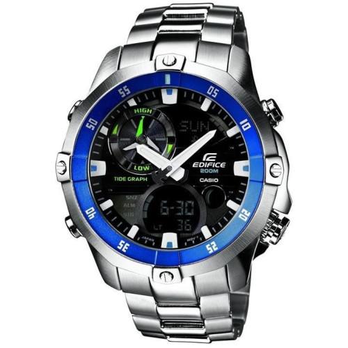 Часы Casio EMA-100D-1A2VEF