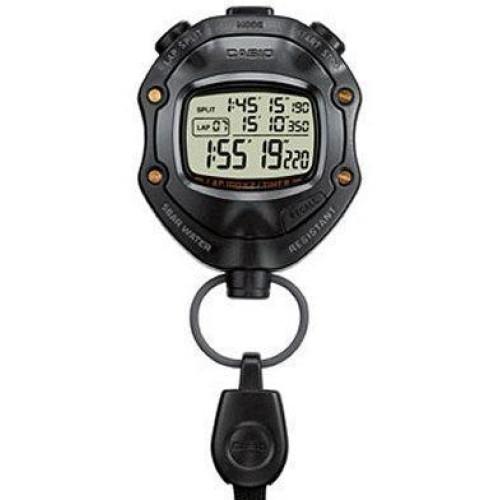 Часы Casio HS-80TW-1EF