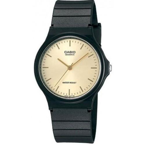 Часы Casio MQ-24-9EU