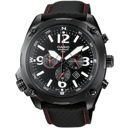Часы Casio MTF-E002L-1AVEF