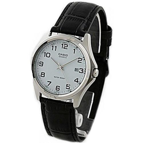 Часы Casio MTP-1183E-7BEF